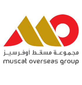 Muscat Overseas Co. LLC