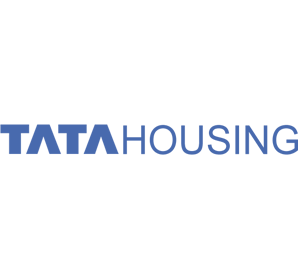 Tata Housing Development Corporation Ltd.