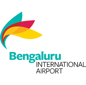Bangalore International Airport Ltd