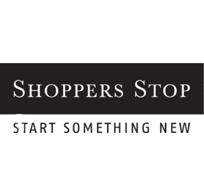 Shoppers Stop Ltd