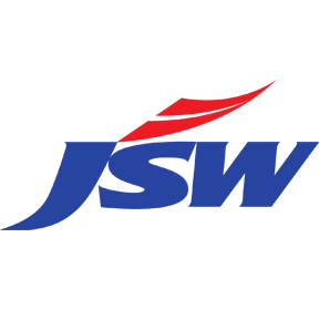 JSW Steel Ltd