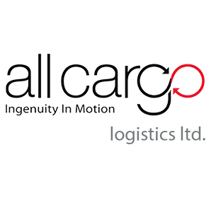 Allcargo Logistics Ltd.