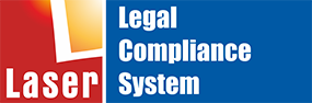 Laser Legal Compliance System (LLCS®)