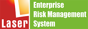 Laser Risk Management System (LERMS®)