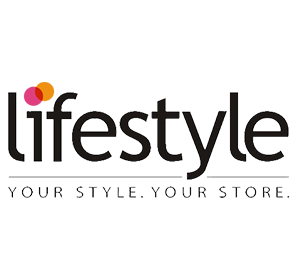 Lifestyle International Private Ltd